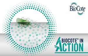 BioCote-in-Action-OCT-17