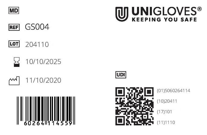 InkedBarcode-page_UDI-implementation-001_LI